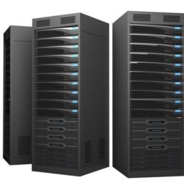 servers1413386617